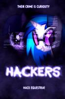 Hackers by dan232323