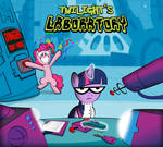 Twilight's Lab
