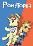 Ponytopia