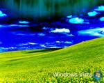 Vista Radiant Skies