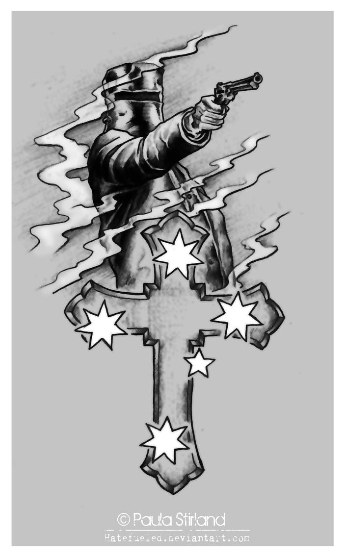 ned kelly coloring pages - photo#23