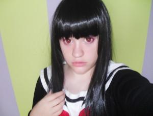 Miss-Killjoy's Profile Picture