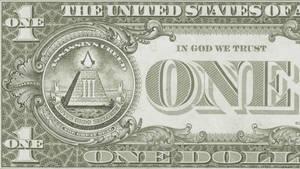 Assassins Creed 3 Dollar