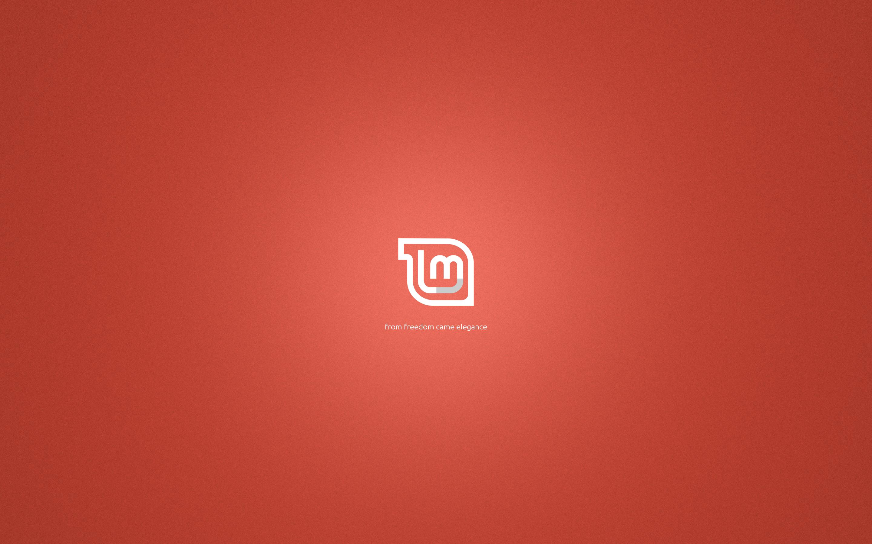 linux mint numix wallpaper by markus deviant on deviantart
