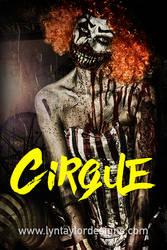Cirque by LynTaylor
