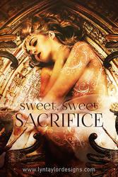 Sweet Sweet Sacrifice