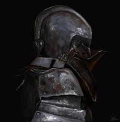 Armor by Azagth