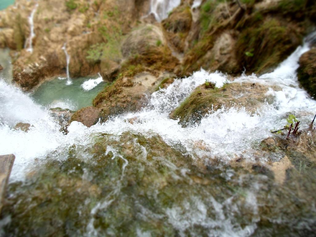 Water's path by AngelSmileeeee