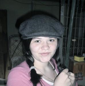 Joeysstorm's Profile Picture