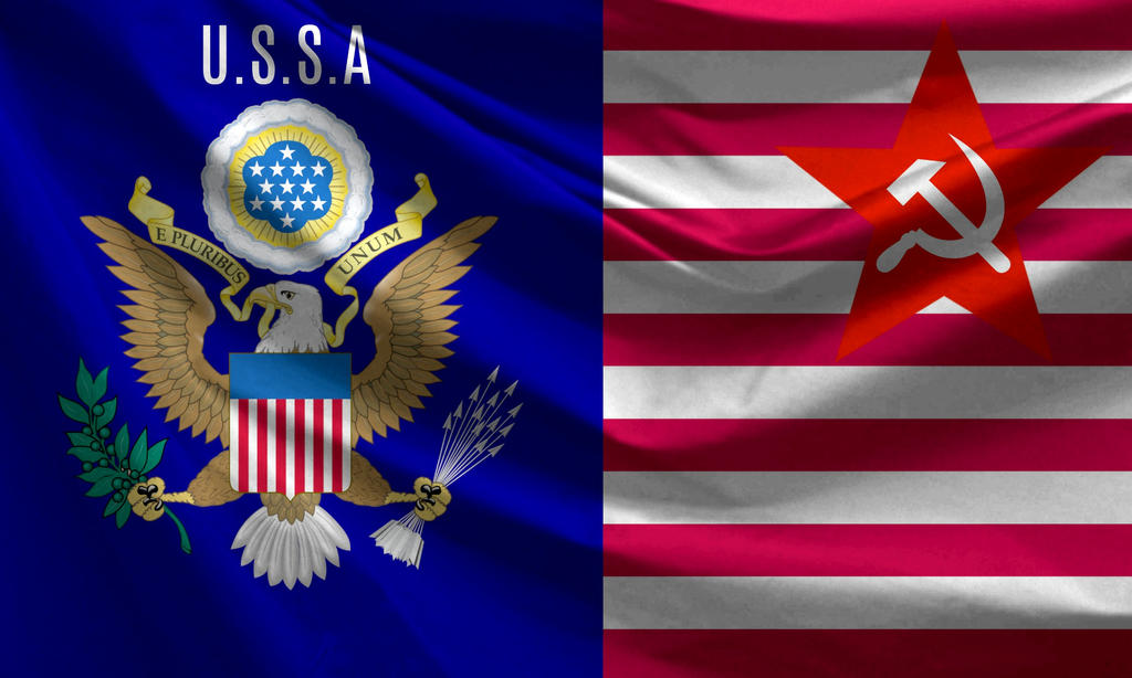 business communism and united states The word communism has always been a sort of taboo word to say even today we call people commies to make fun or tease people why did all this start.
