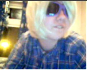 GayForTea's Profile Picture