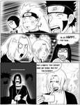 Hot Hinata Chapter 2 Page 15