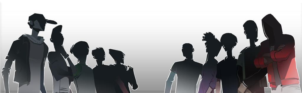 2014 World Championship League of Legends
