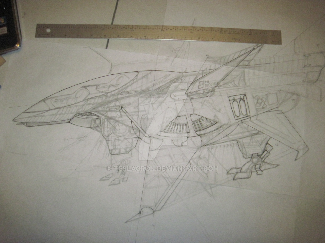 decepticon_one__concept_drawing_one__by_