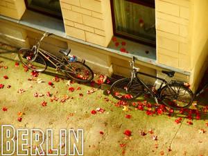 Cities - Berlin