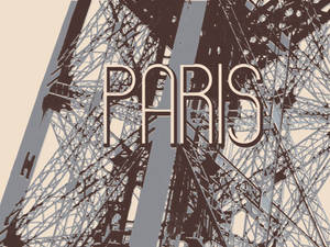 Paris no.2