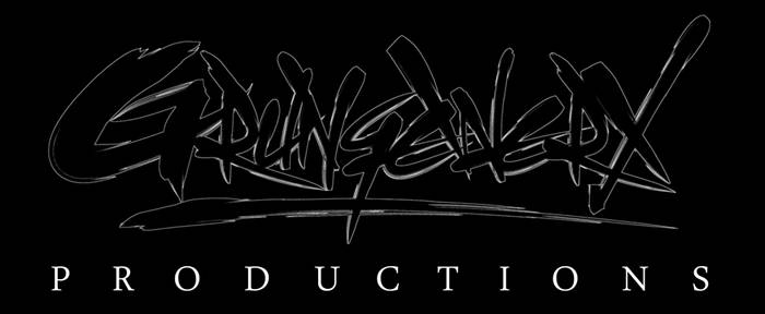 Grungewerx Productions