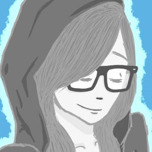 Namys's Profile Picture