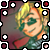 2P!Romano free icon 3 by Lokiripu