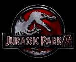 JP/// Logo