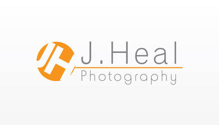 J. Heal Photography by NickDart