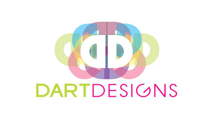Dart Designs Logo by NickDart