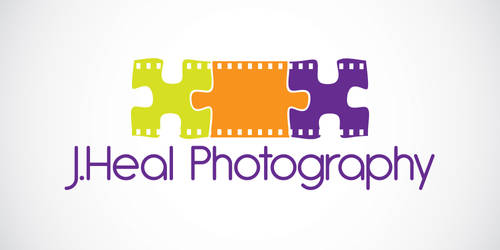 J.Heal Photography