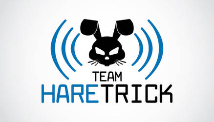 Hare Trick