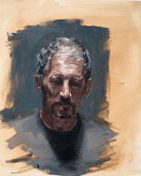 Artists Father 2016
