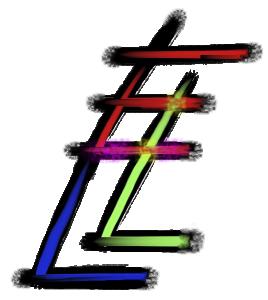 E-L-C's Profile Picture
