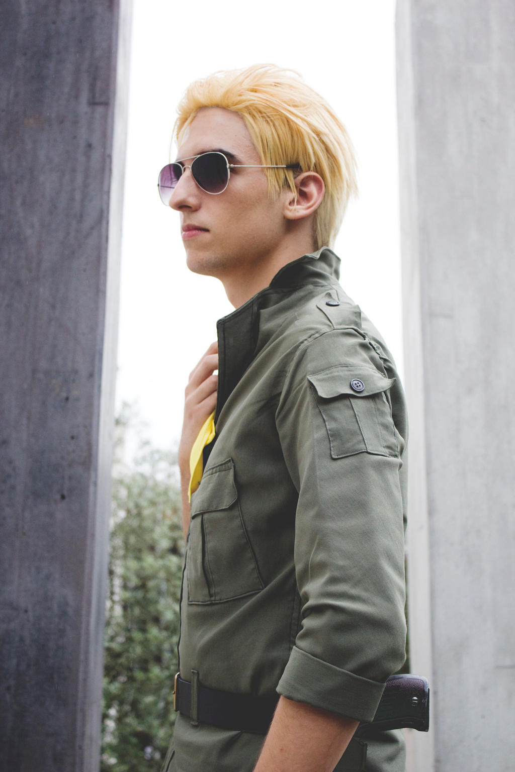 Kazuhira Miller Cosplay Mgs Peace Walker By Duxdante On Deviantart Tumblr is a place to express yourself, discover yourself, and bond over the stuff you love. kazuhira miller cosplay mgs peace