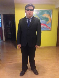nuclearwar3's Profile Picture