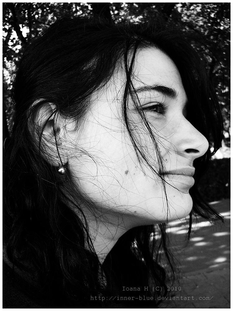Princess-of-Flesh's Profile Picture