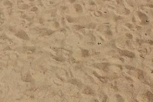 Playground Sand texture by TheSilentNight