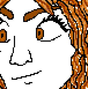 PIXELara's Profile Picture