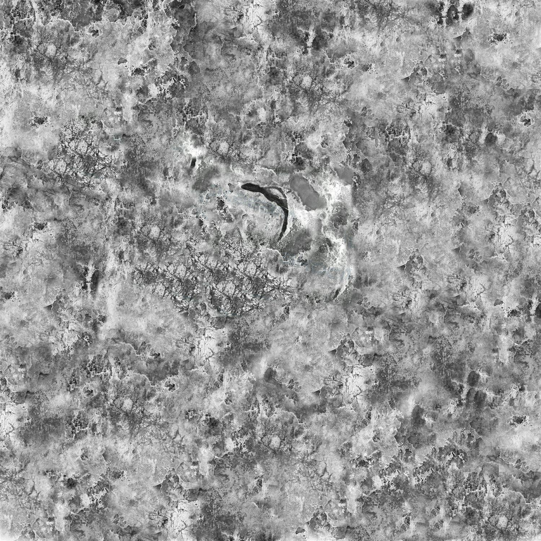 Planet Texture 01 by Qzma on DeviantArt