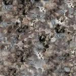 Planet Texture 02