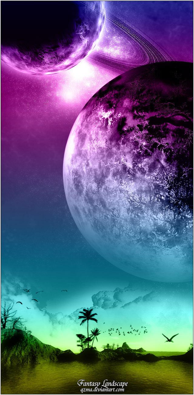 http://fc01.deviantart.com/fs9/i/2006/030/7/1/Fantasy_Landscape_by_Qzma.jpg