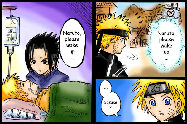 naruto revenge chapter 25 king a naruto fanfic fanfiction - 600×396