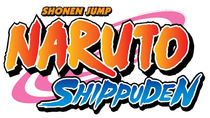 [Imagen: Naruto_Shippuden_logo_by_Zeroexe001.png]