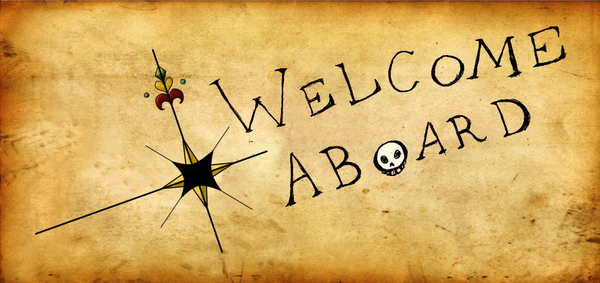 [Image: WELCOME_ABOARD_by_Welcome_Aboard.png]