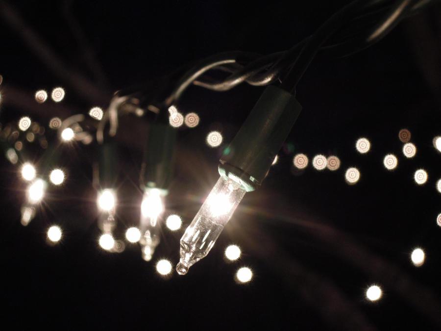 String Lights by designerskyline311 on DeviantArt