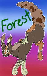 AT -forest-