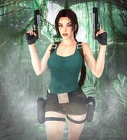 Classic Lara