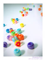 Beads by wR7