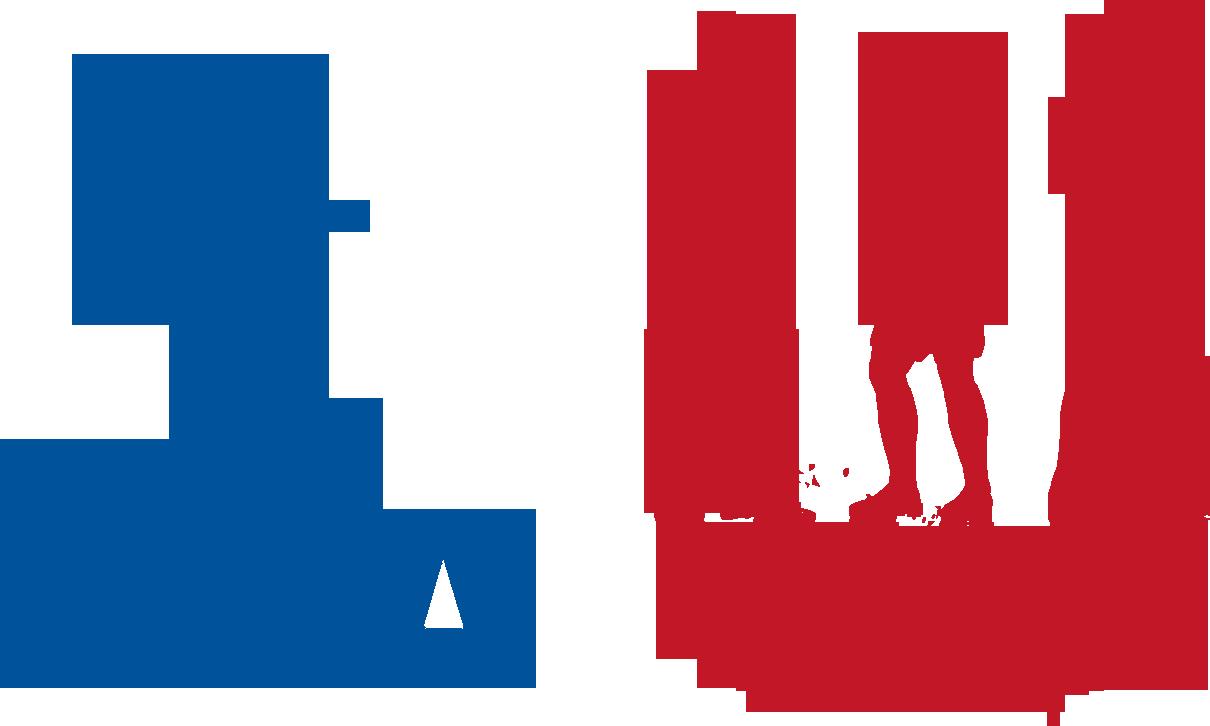fifa war logo 1 by shesacai on deviantart