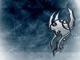 Humuhumunukunukuapuaa by zodiac-gemini