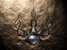 Helexistic by zodiac-gemini