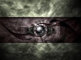 Sol lucet omnibus by zodiac-gemini