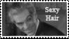 Sexy Hair Stamp by Lukrietz